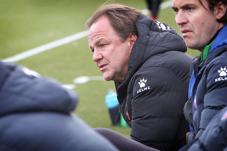 Telstar wacht zware klus tegen Jong PSV