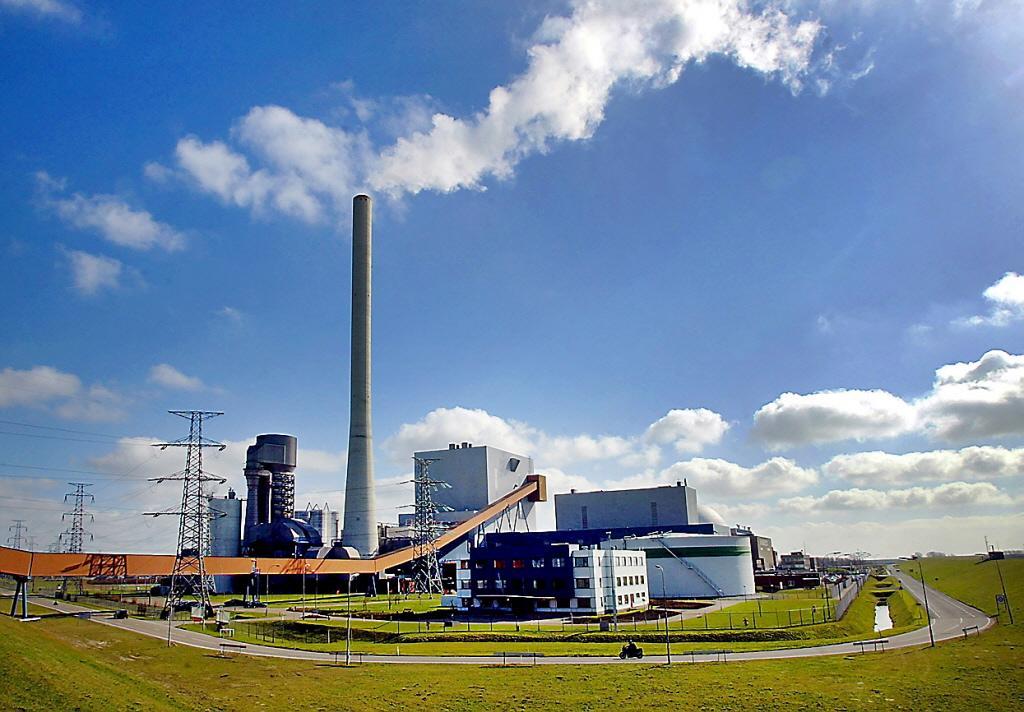 Als het niet waait en de zon niet schijnt, wacht Nederland op termijn een energieprobleem. Kernenergie kan dan een tijdelijke oplossing bieden | Commentaar