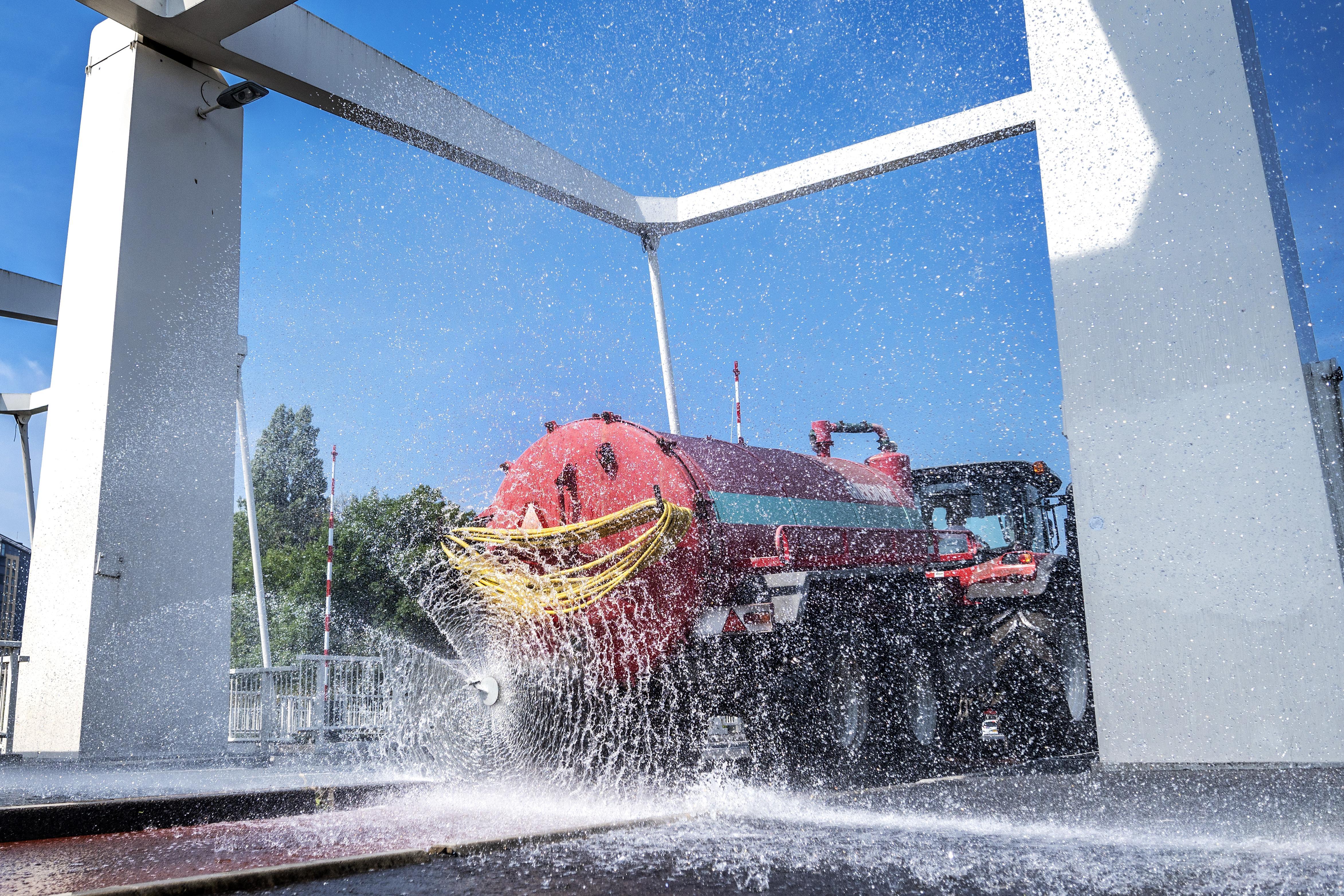 Haarlemse bruggen blijven problemen geven; Waarderbrug en Catharijnebrug voorlopig permanent open voor scheepvaartverkeer