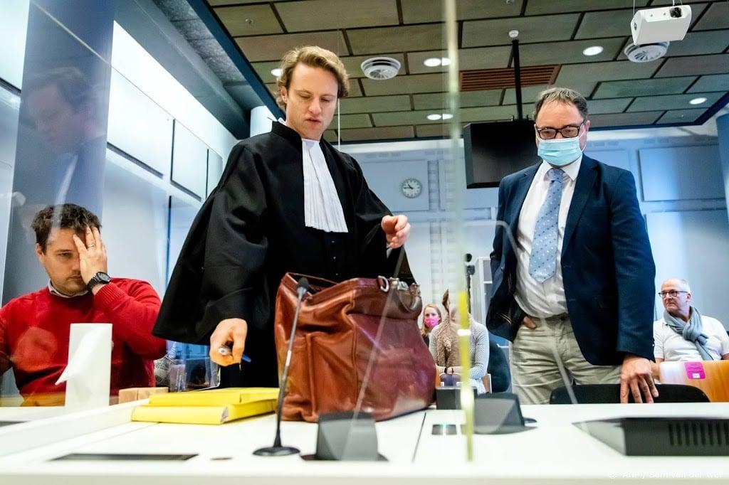 Rechtbank Den Haag: horeca blijft dicht