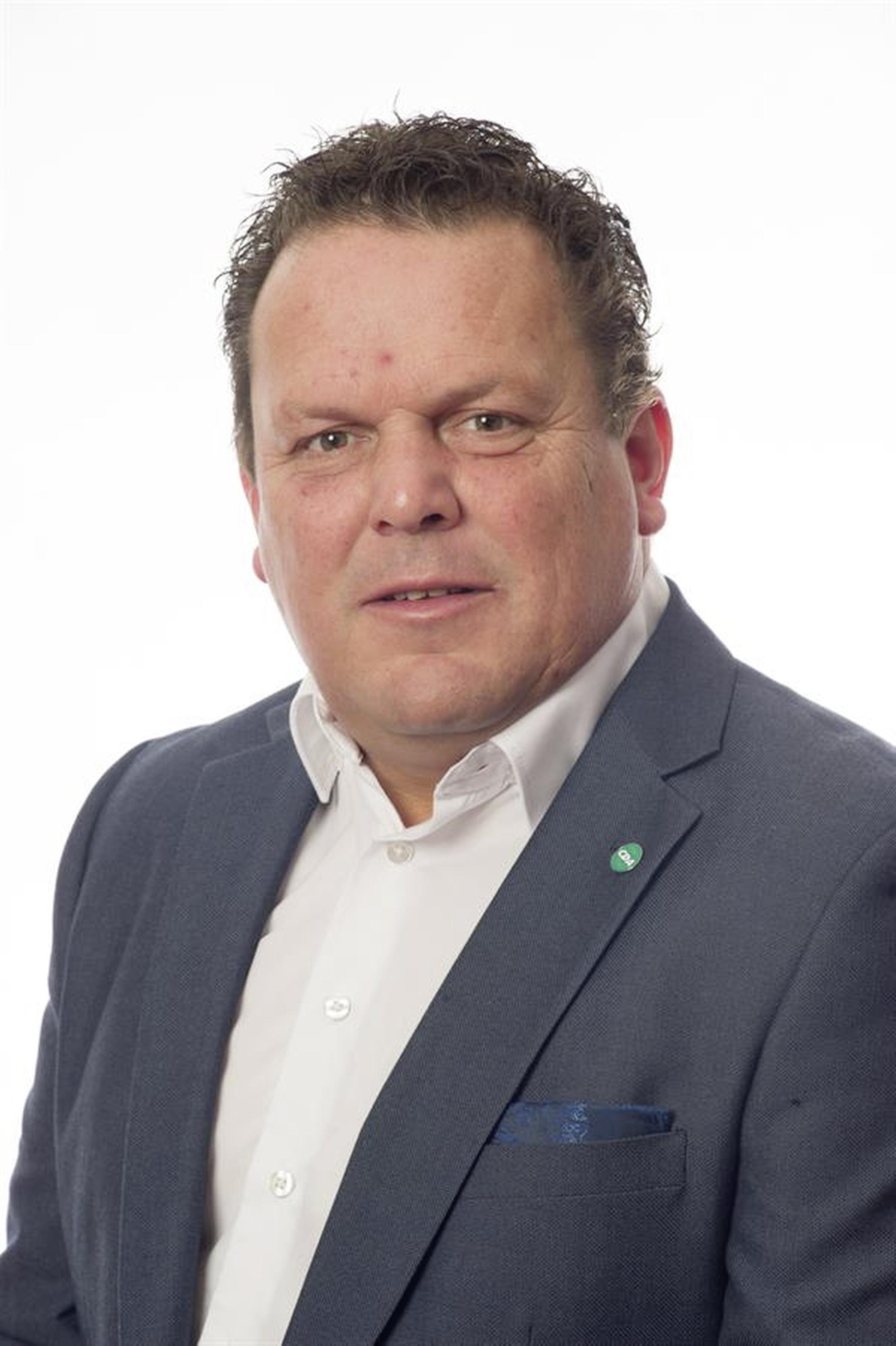 Noodkreet uit Wijdemeren: 'Tientallen horeca-ondernemers op omvallen, lokale politiek moet nu ingrijpen'