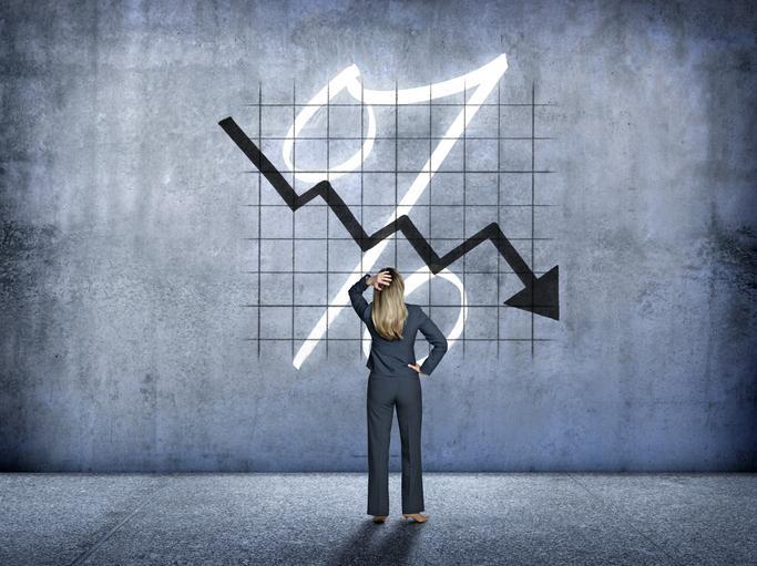 Onduidelijke offerte van verzekeraar ASR pakt uit in voordeel consument