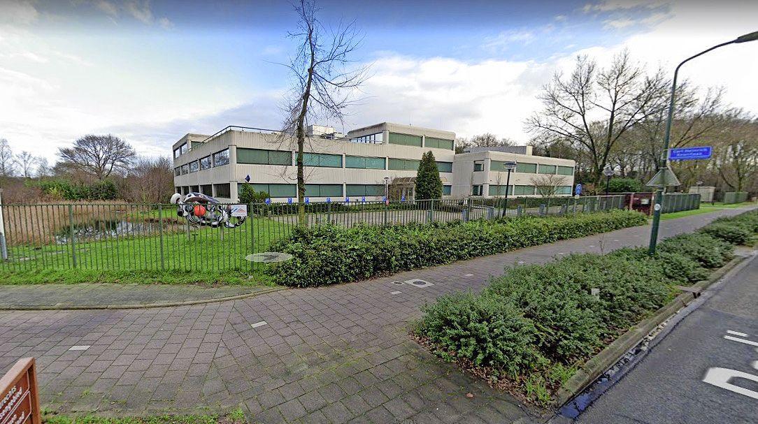 Woningbouw gewenst bij nieuw Wijdemeers raadhuis
