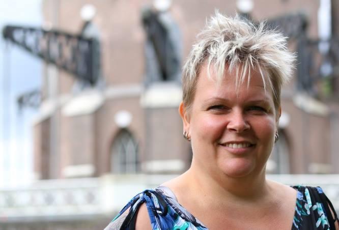 Forza Haarlemmermeer-raadslid Tjarda Reesink stapt uit partij en sluit zich aan bij Lijst Erik Vermeulen
