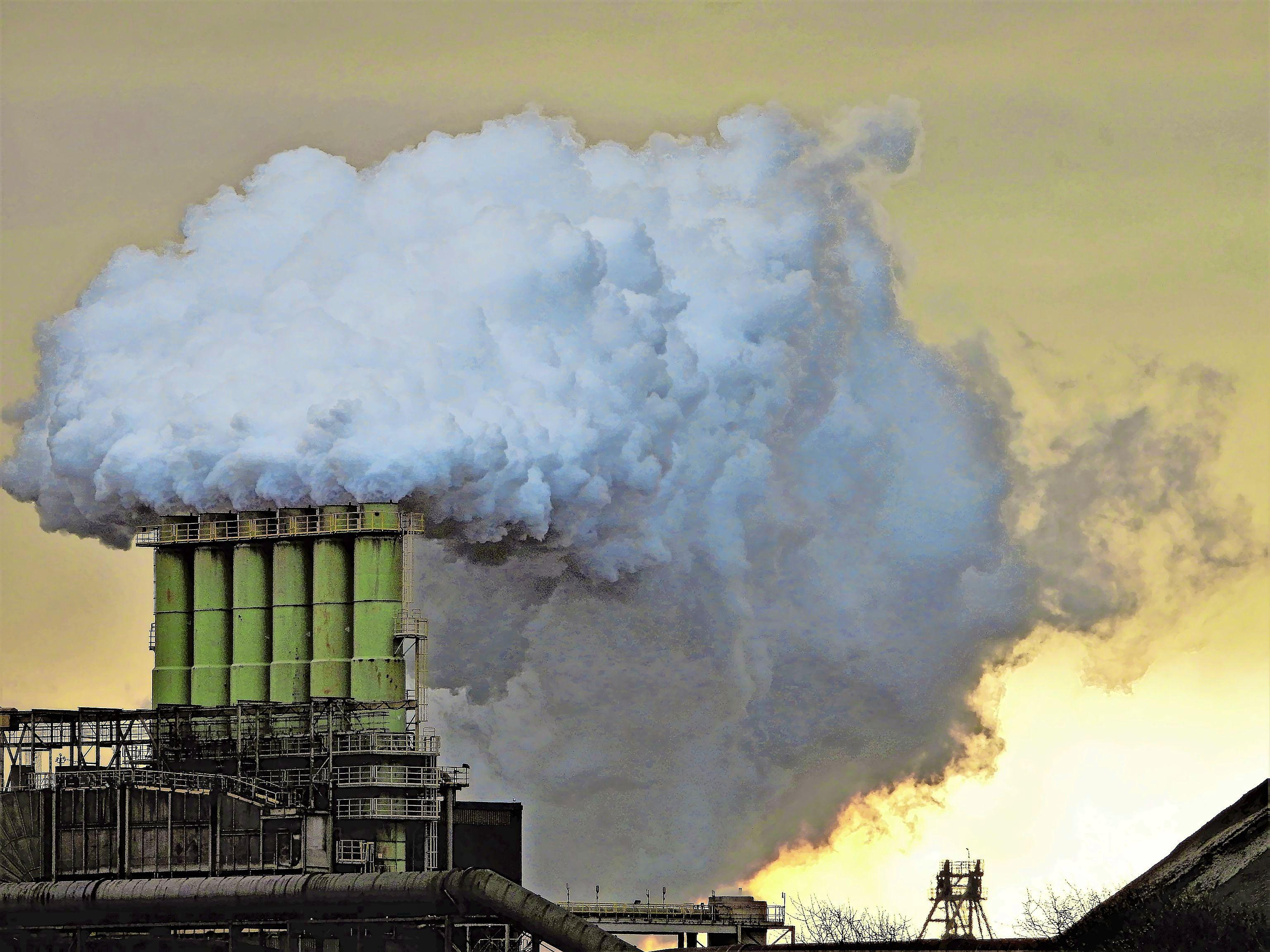 Provinciale Staten houden vinger aan pols bij Tata Steel; jaarlijks rapport over duurzaamheidsprestaties