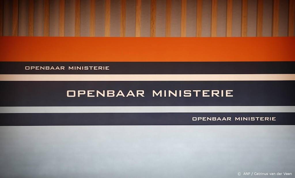 OM: zeker zes mensen overleden aan zelfmoordpoeder Eindhovenaar