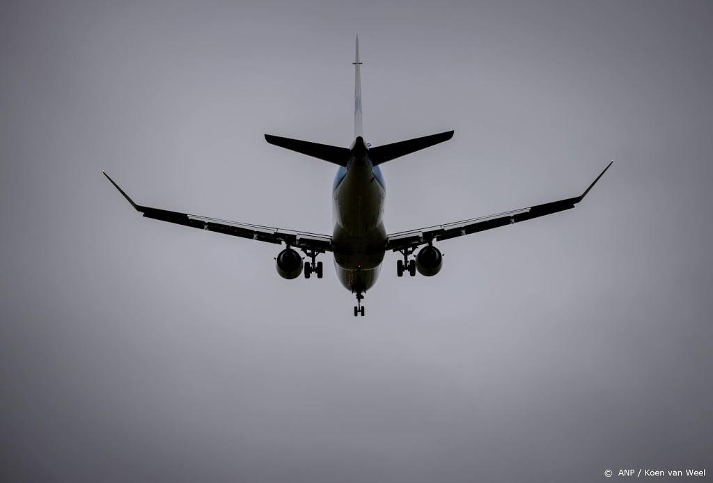 Nederlandse vlucht met medische hulpmiddelen onderweg naar India