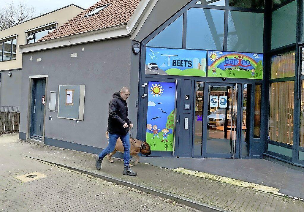 Wellicht geldautomaat in vernieuwde Coop in Westzaan