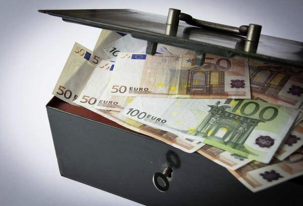 Vastgelopen computersysteem oorzaak Leiderdorpse sores met belastingen