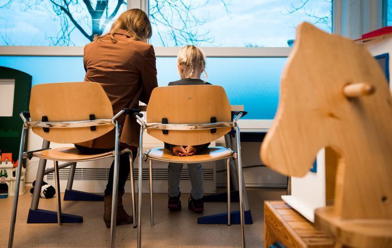 Katwijk weigert cijfers over jeugdzorg af te staan aan journalisten