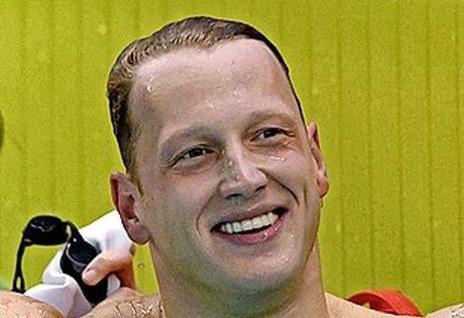 Topzwemmer Ferry Weertman: 'Amerikaan overleed door warmtestuwing. De regels zijn aangepast, het water mag niet warmer zijn dan 31 graden'