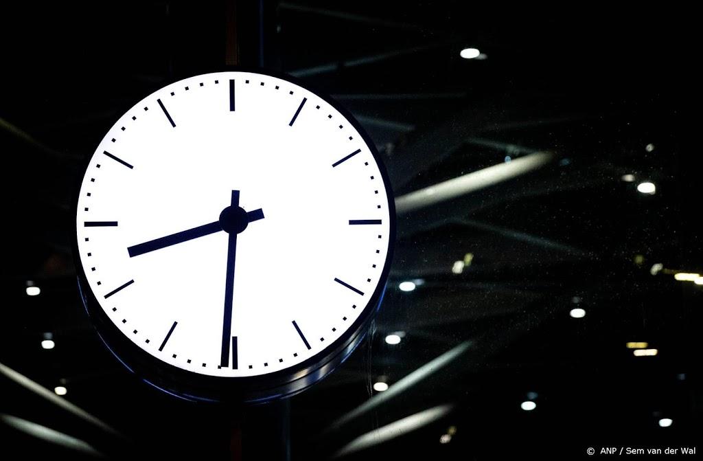 Hoogleraar: bewijs voor invoering avondklok niet overtuigend