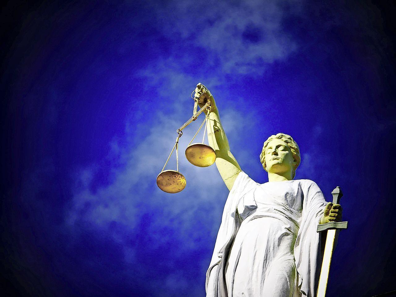Monnickendammer krijgt celstraf en boete voor mishandelen van boa