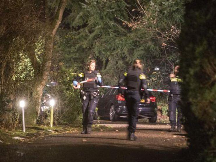 Verdachte voor dood Martin Kok aangehouden