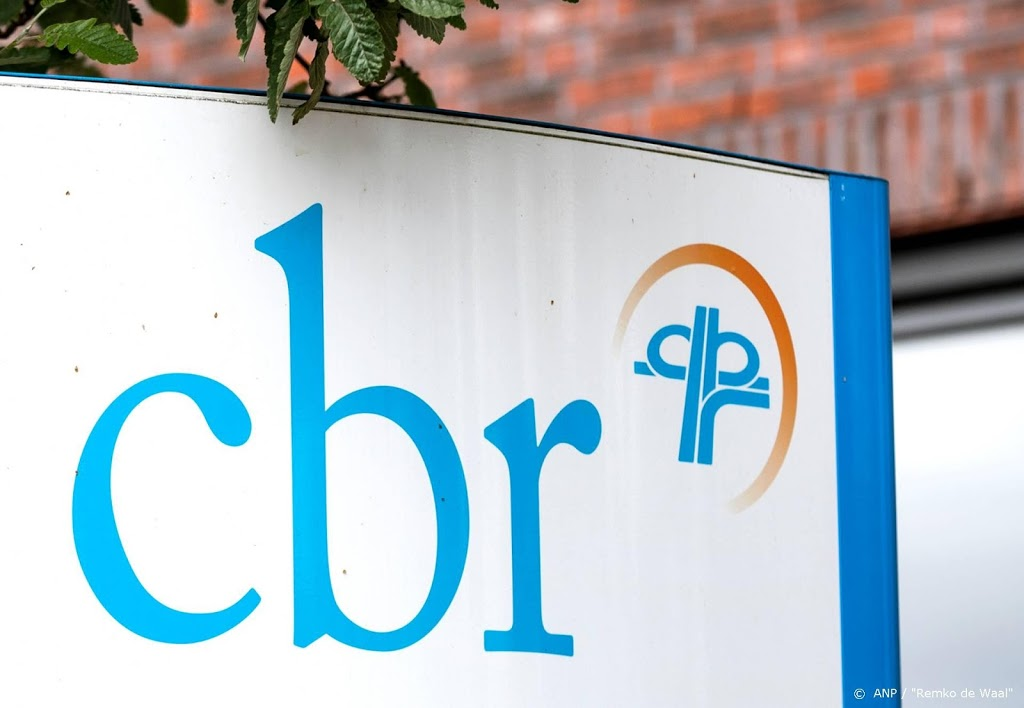 CBR scherpt coronamaatregelen aan