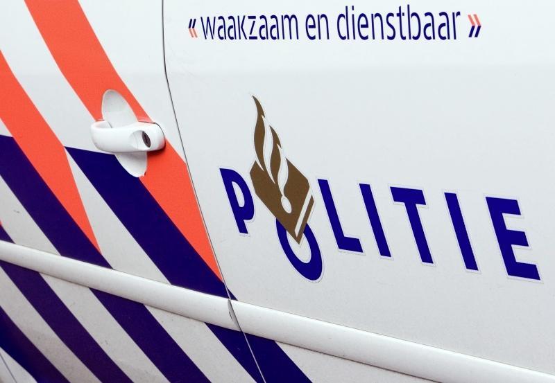 Twee personen aangehouden bij onderzoek naar chemische lucht in Badhoevedorp