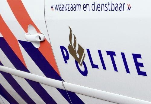 Oplichter treft alerte vrouw die politie inschakelt: 20-jarige man opgepakt