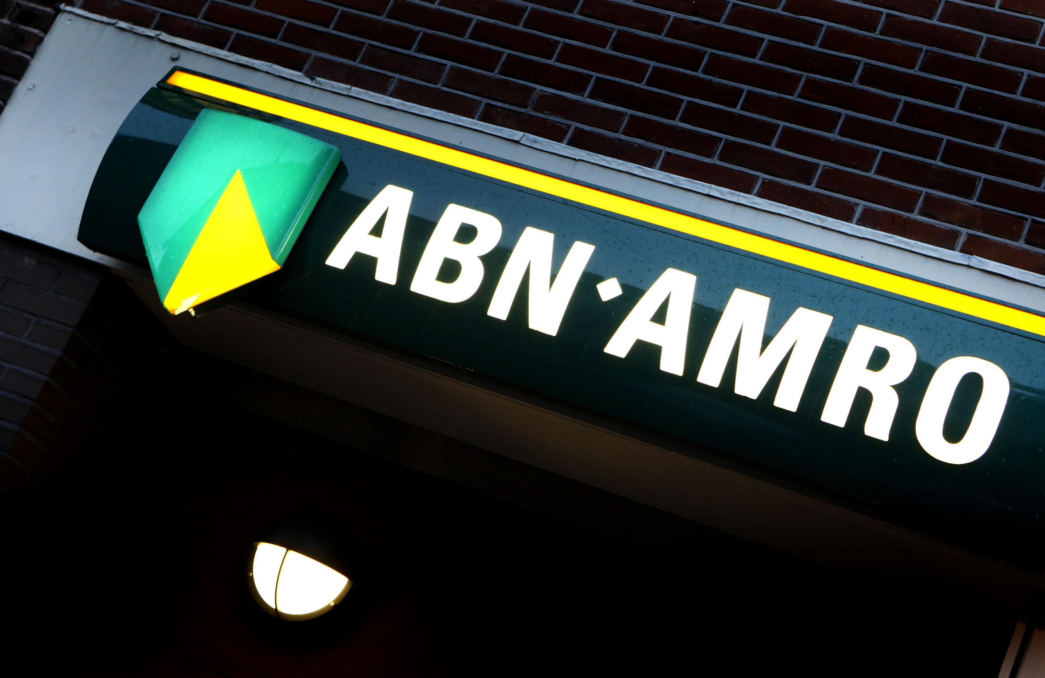 ABN AMRO sluit enige kantoor in Heemstede, bezoekers moeten voortaan uitwijken naar Haarlem