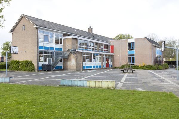 Prijsvraag voor naam fusieschool van Oude Wetering en Roelofarendsveen