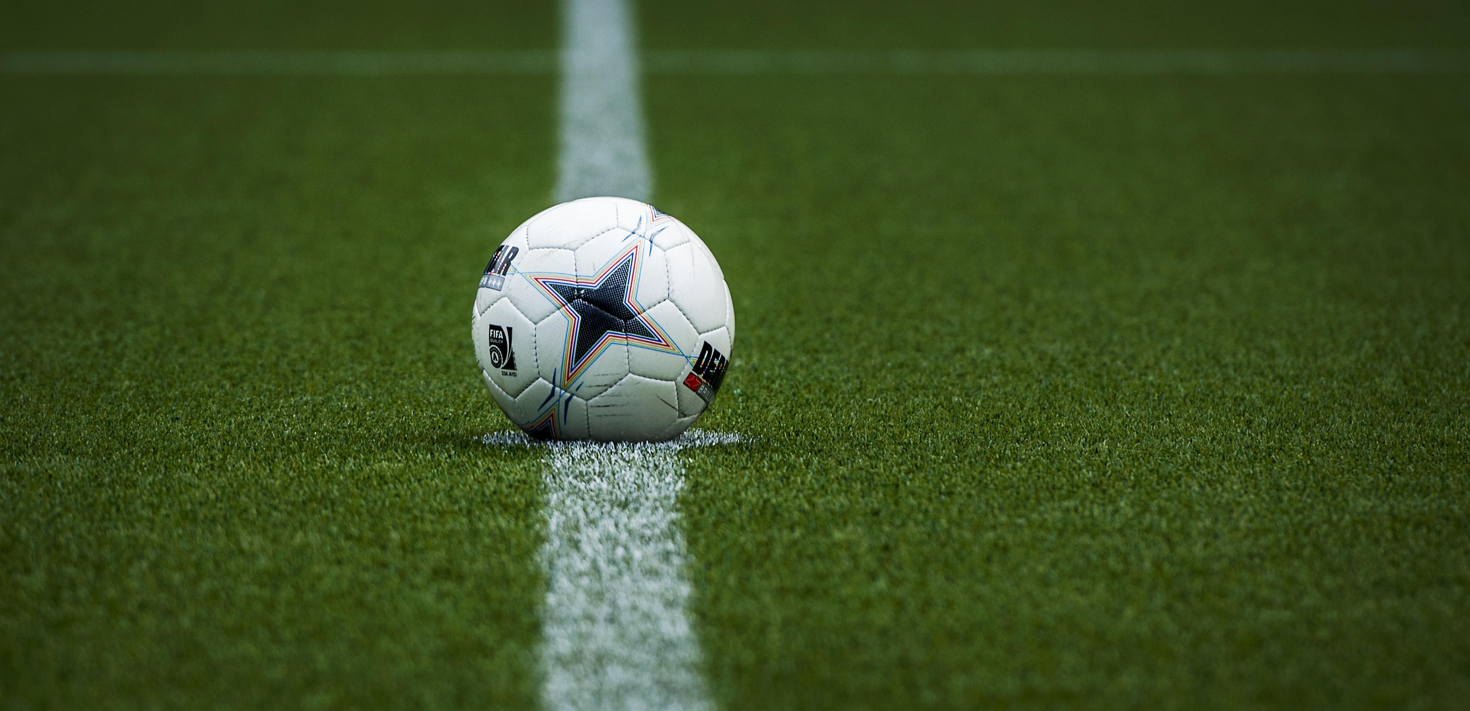 Jong AZ verliest van Jong PSV [video]