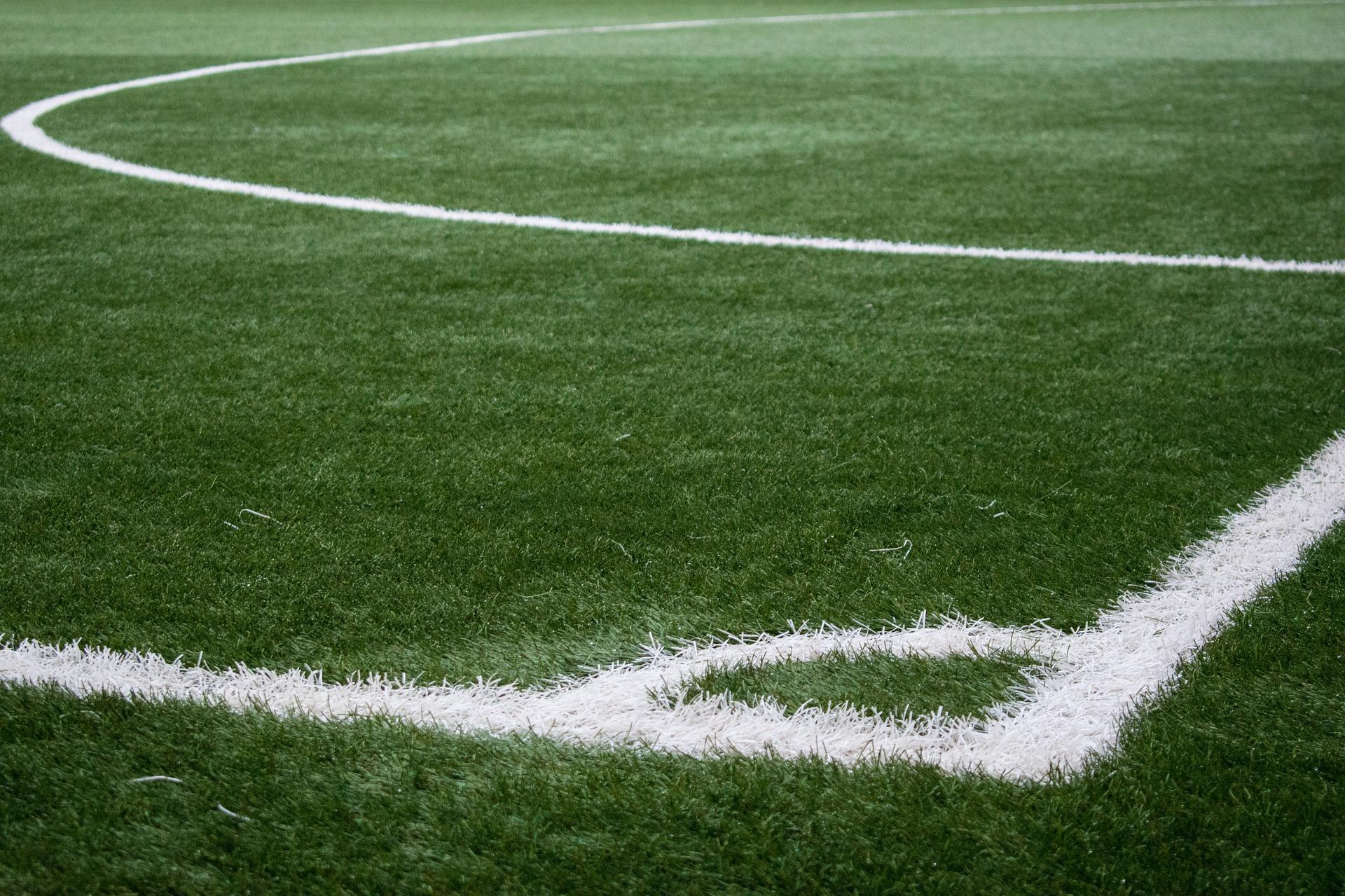 Amateurclubs denken na over competitiestop van drie weken