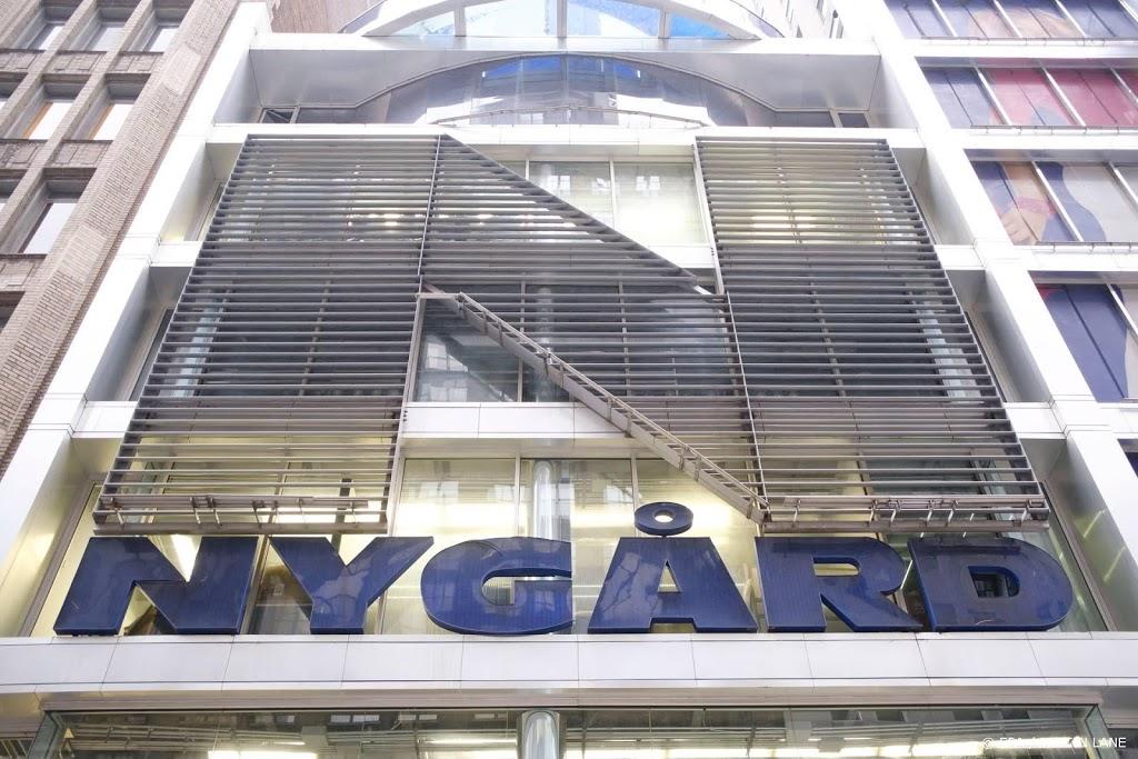 Oud-topman modeconcern Nygård vervolgd voor vrouwenhandel