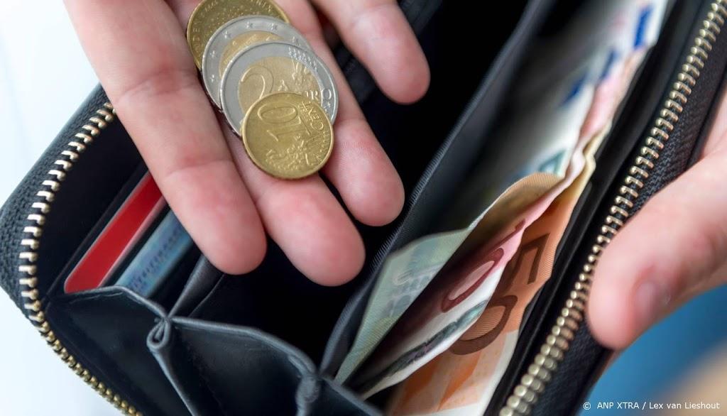 Advies aan partijen: komende tijd niet zomaar bezuinigen