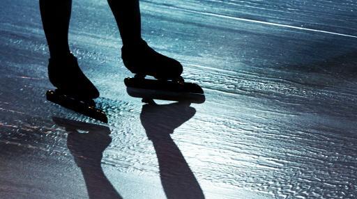 Besluit over nieuwe schaatsbaan in Leiden uitgesteld