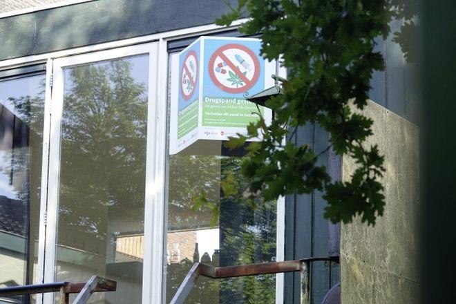 Is de gemeente te ver gegaan met sluiting van pand in Wormerveer na drugsvondst en gebreken? Rechter moet nu oordeel vellen