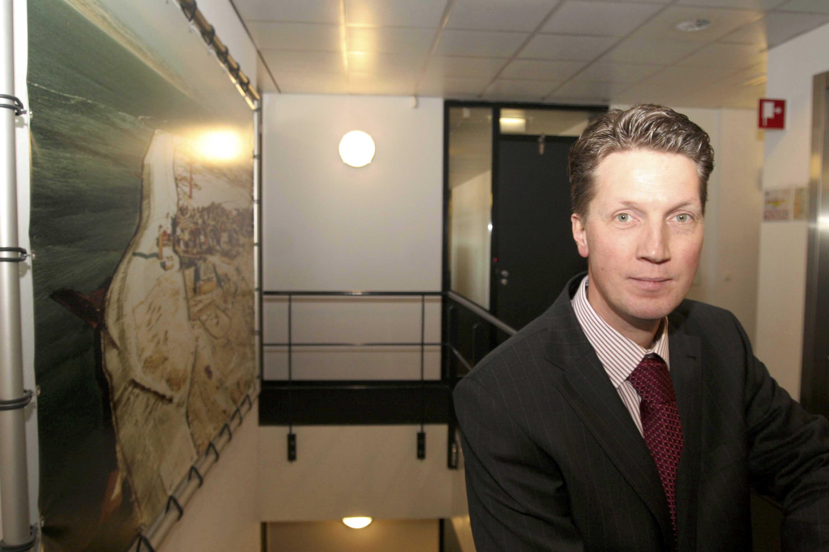 Honderden bedrijven in West-Friesland kunnen door corona leningen niet meer betalen en vragen uitstel aflossing