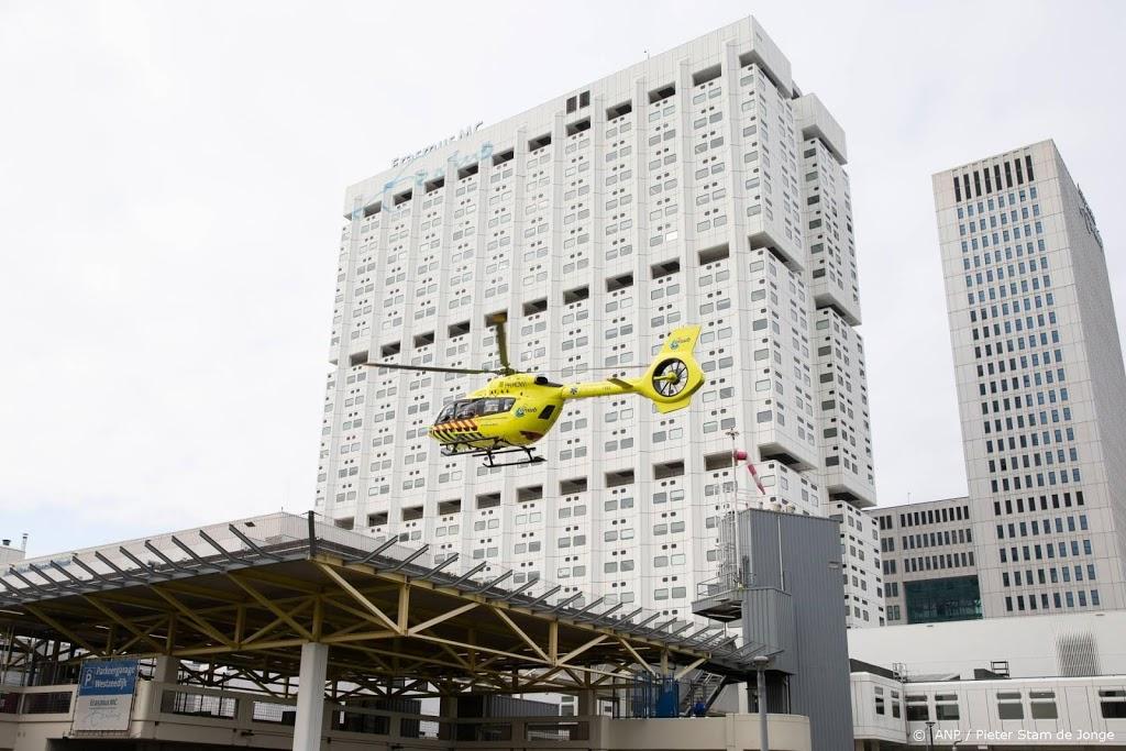 Financiële situatie ziekenhuizen stabiel, maar zorgen blijven