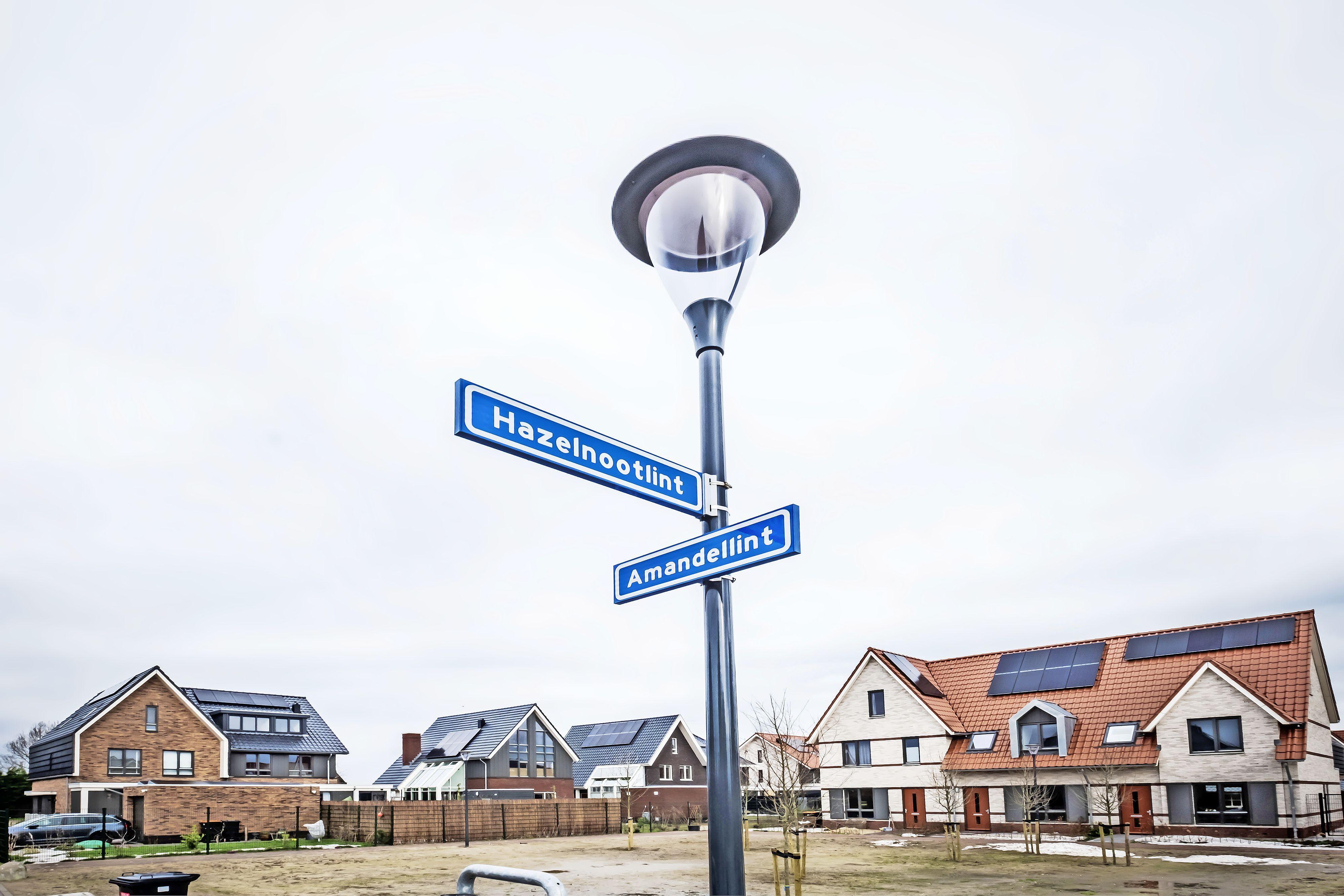 Gemeente Castricum gaat met Driessen praten over snelle sociale bouw in Zandzoom