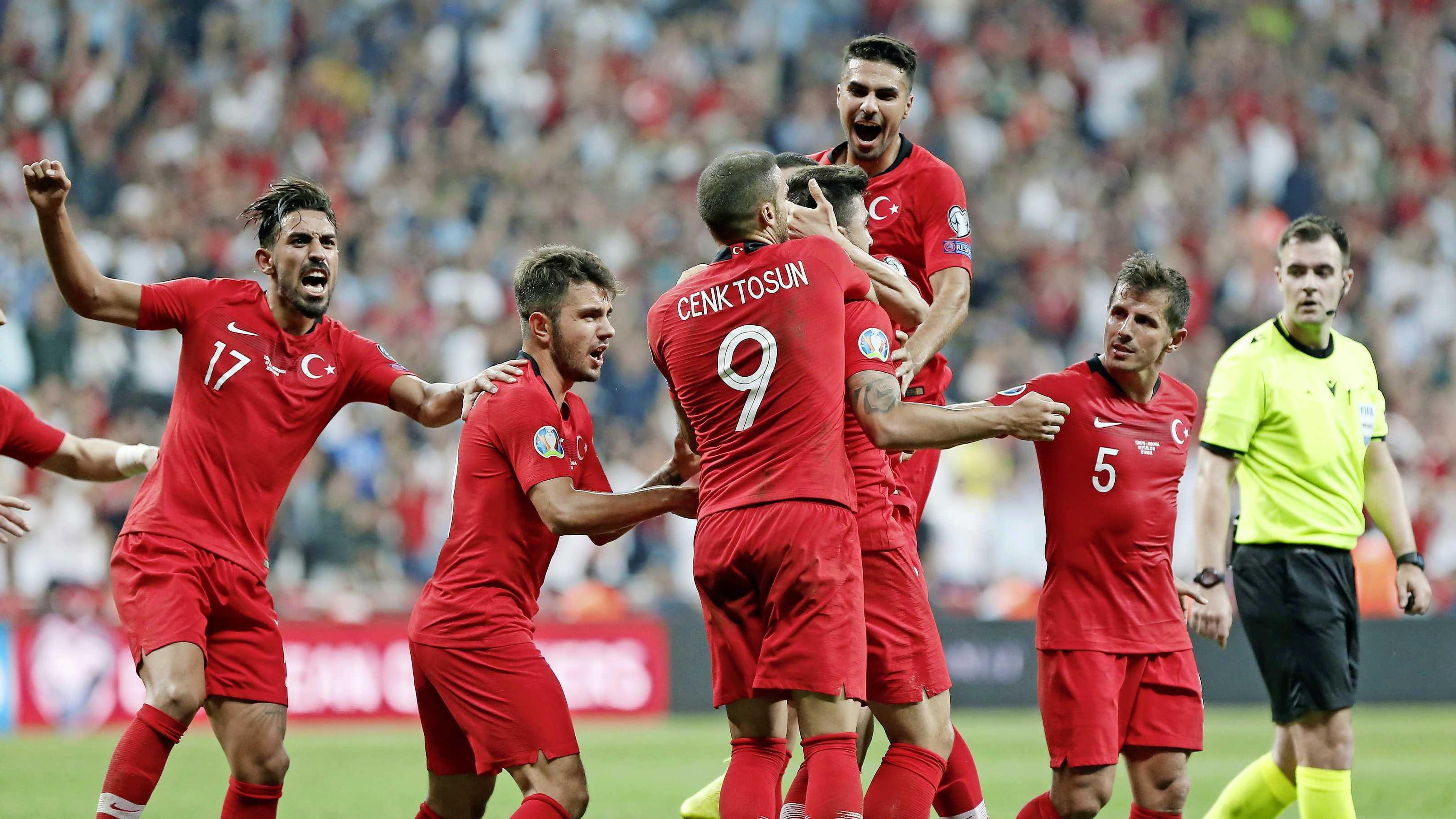 Voetbal | Het laatste nieuws uit Nederland leest u op