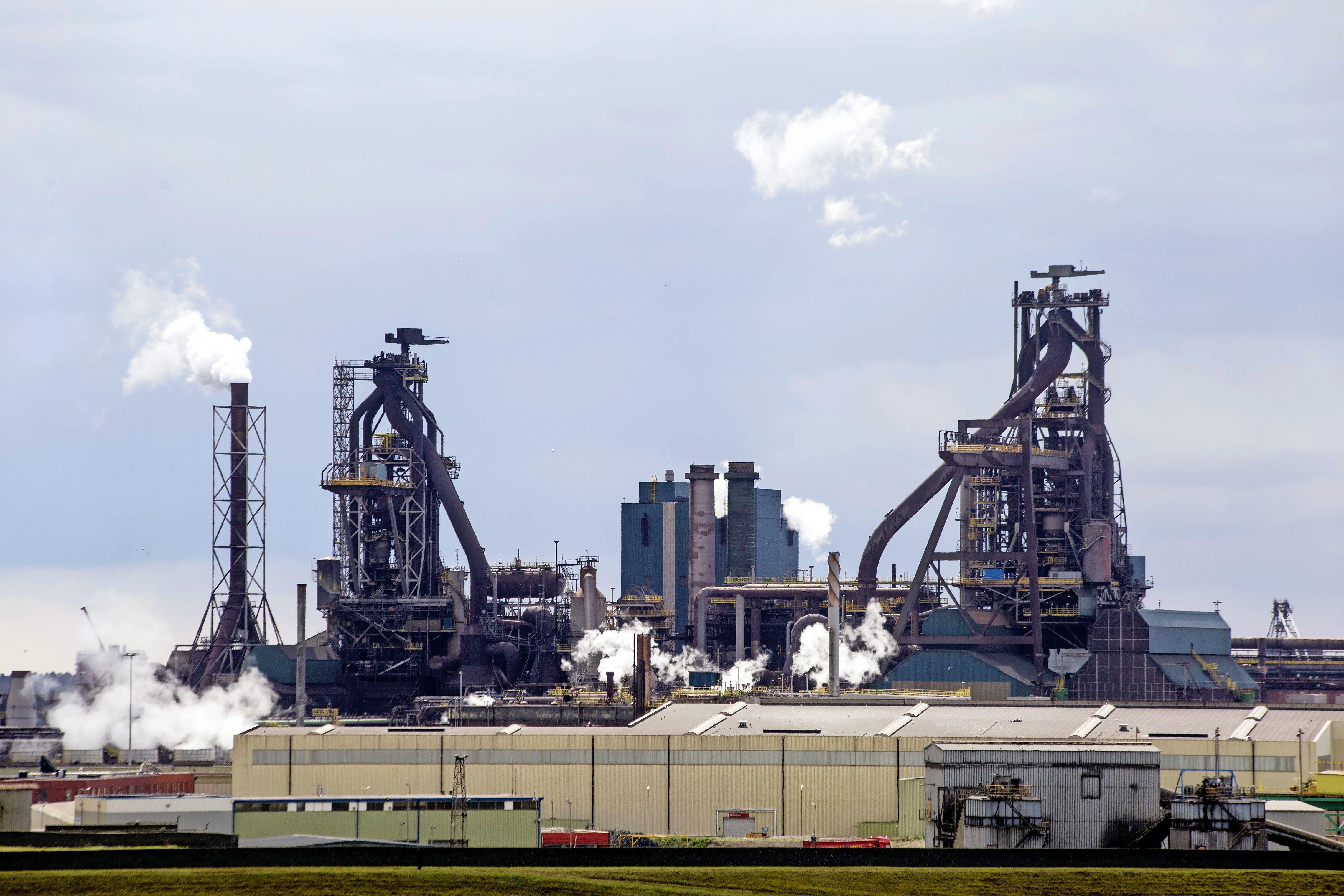 'Gemeente Beverwijk, gaat u het RIVM-gezondheidsrapport Tata Steel straks ook weer zo zacht mogelijk laten landen, omdat u denkt dat uw inwoners de feiten niet aankunnen?'