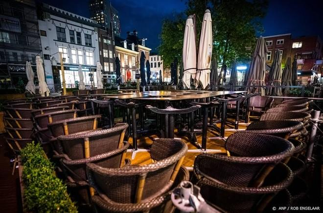 Koninklijke Horeca Nederland: kort geding laat onbegrip in sector zien, gang naar rechter begrijpelijk