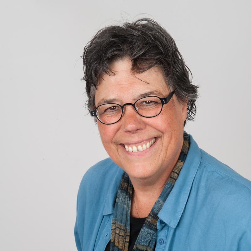 Soester raadslid Yolande Gastelaars verbaasd over positieve - en te late - reactie van Soest op paleisplannen; 'Er is veel ongerustheid, dus waar is al dat vertrouwen op gebaseerd?'