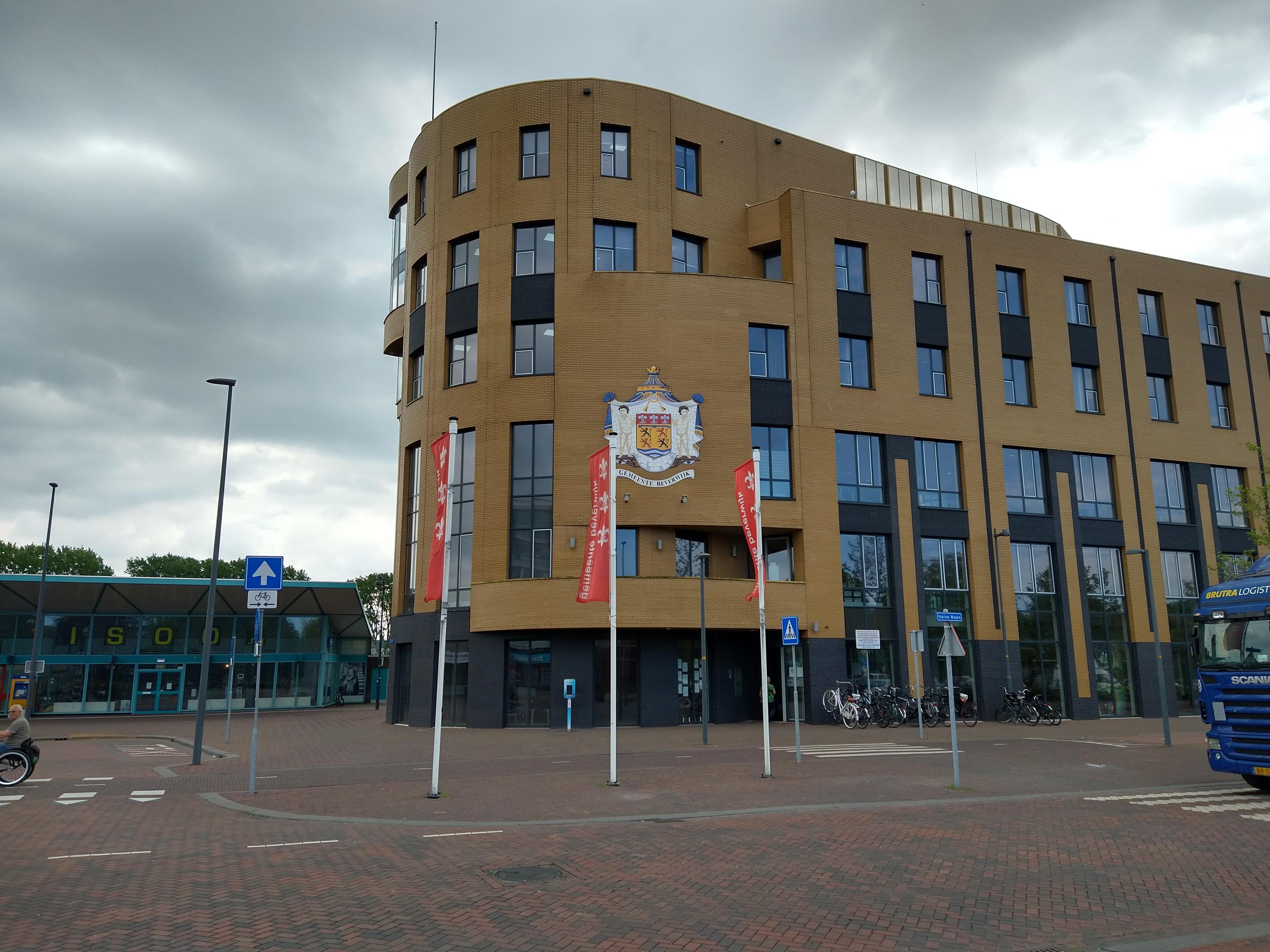 Schimmelproblematiek in Beverwijkse huurhuizen zo snel mogelijk aanpakken. 'Nog dit jaar meenemen in afspraken met corporaties'