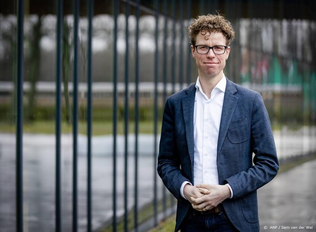 Den Haag wil alle woningen controleren op veiligheid en kwaliteit