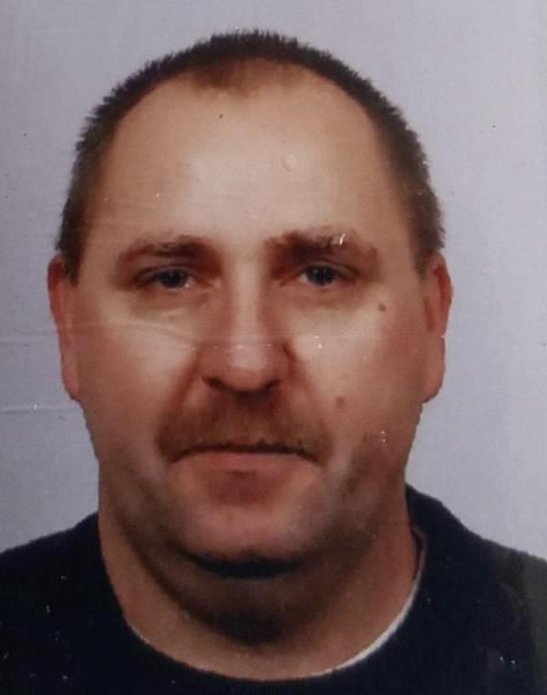 Jaap K. (77) werd veroordeeld tot 17,5 jaar cel voor de Afsluitdijkmoord. Maar nu krijgt hij mogelijk strafvermindering omdat het allemaal zo lang heeft geduurd