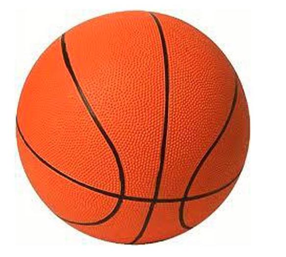 Spier boekt eerste zege met basketballers Hoofddorp