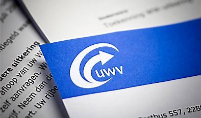 Werkgelegenheid in IJmond valt relatief nog mee. Jongeren onder de 27 en zzp'ers hebben het wel zwaar, blijkt uit cijfers van uitkeringsinstantie UWV