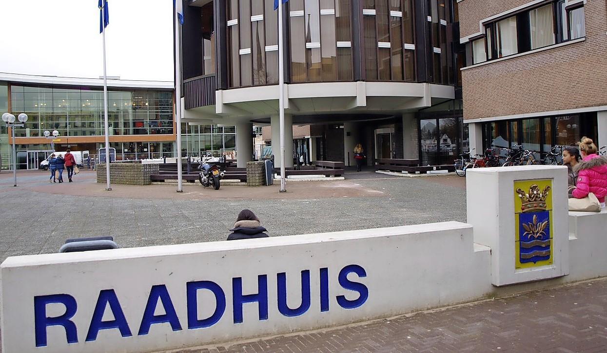 'Dit is nog nooit vertoond'. Politiek Haarlemmermeer nog net niet in paniek vanwege tekort van 13,8 miljoen over 2020