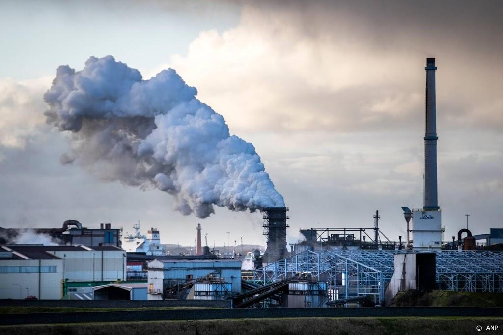 Overheid kondigt intensiever toezicht op Tata Steel aan