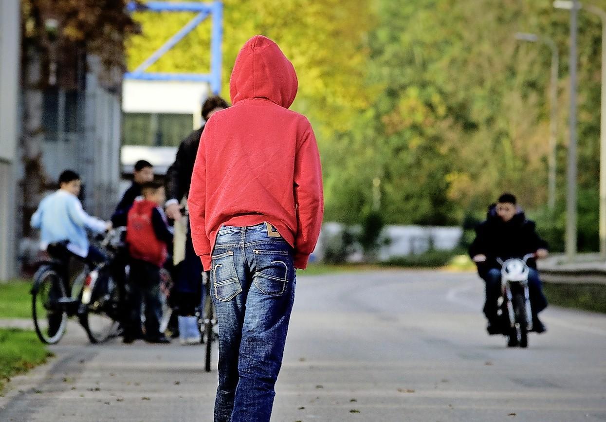 Hoe ga je om met coronastress bij de jeugd? Helderse gezinscoaches beantwoorden vragen