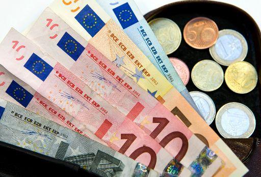 """Hilversum trekt enkele miljoenen euro's extra uit voor coronasteun aan inwoners en ondernemers. ,,De nood is hoog. We kunnen niet wachten"""""""