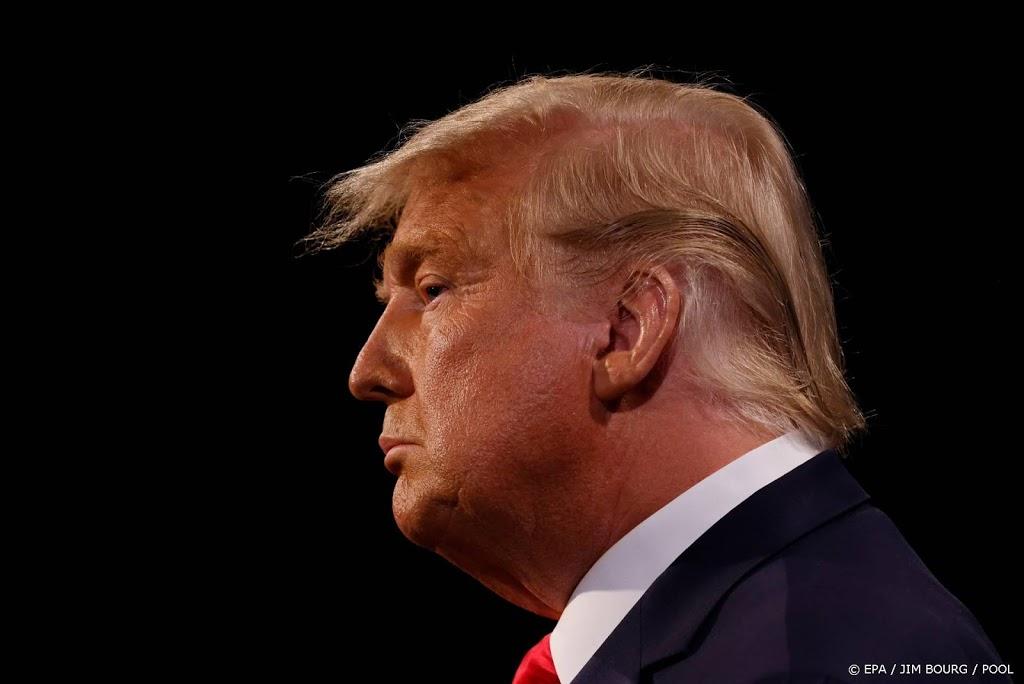 Aanklager Pennsylvania waarschuwt Trump-campagne om intimidatie