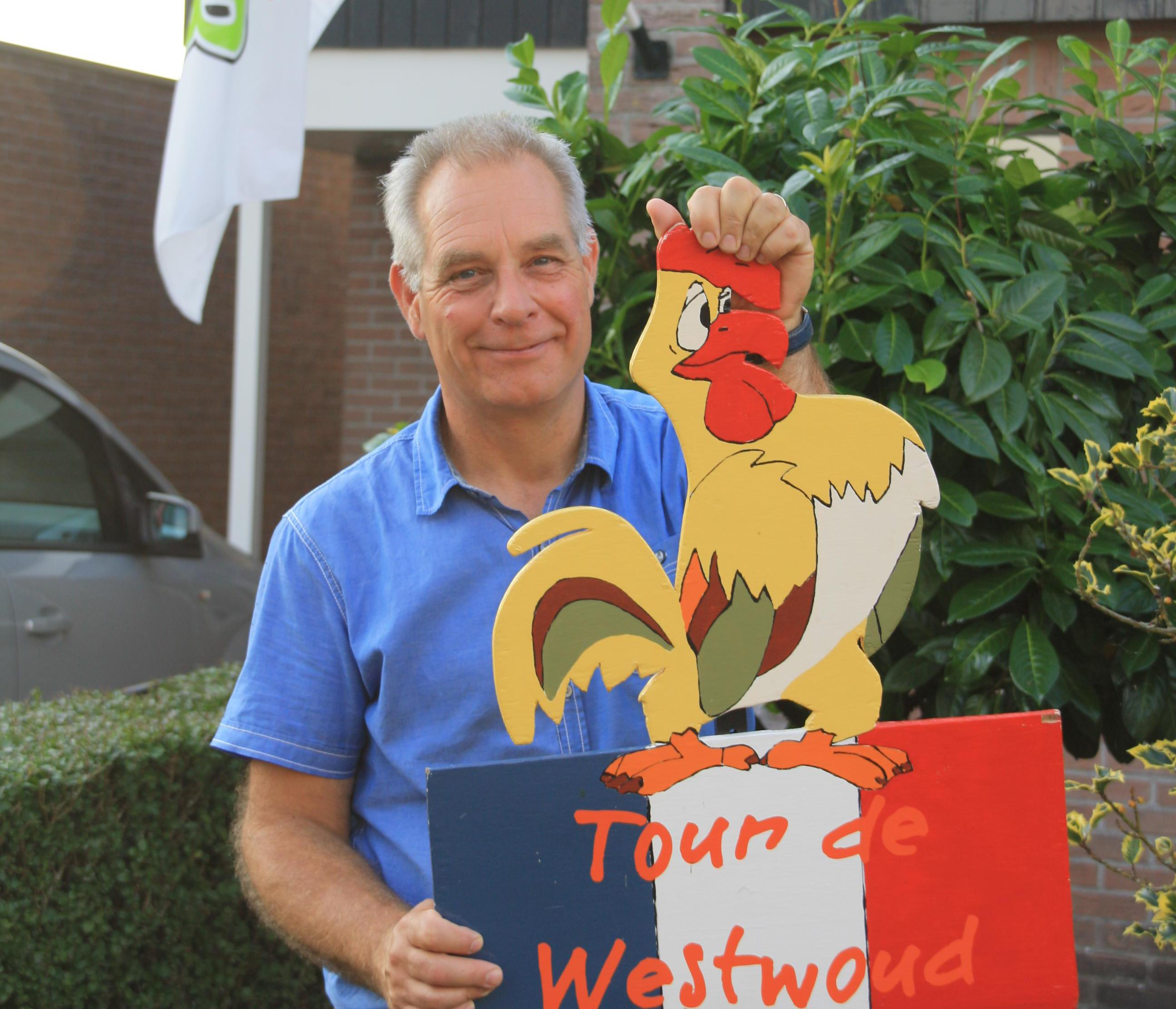 Vijf vragen over Tour de Westwoud: 'Laat Tom Dumoulin alsjeblieft niet winnen'