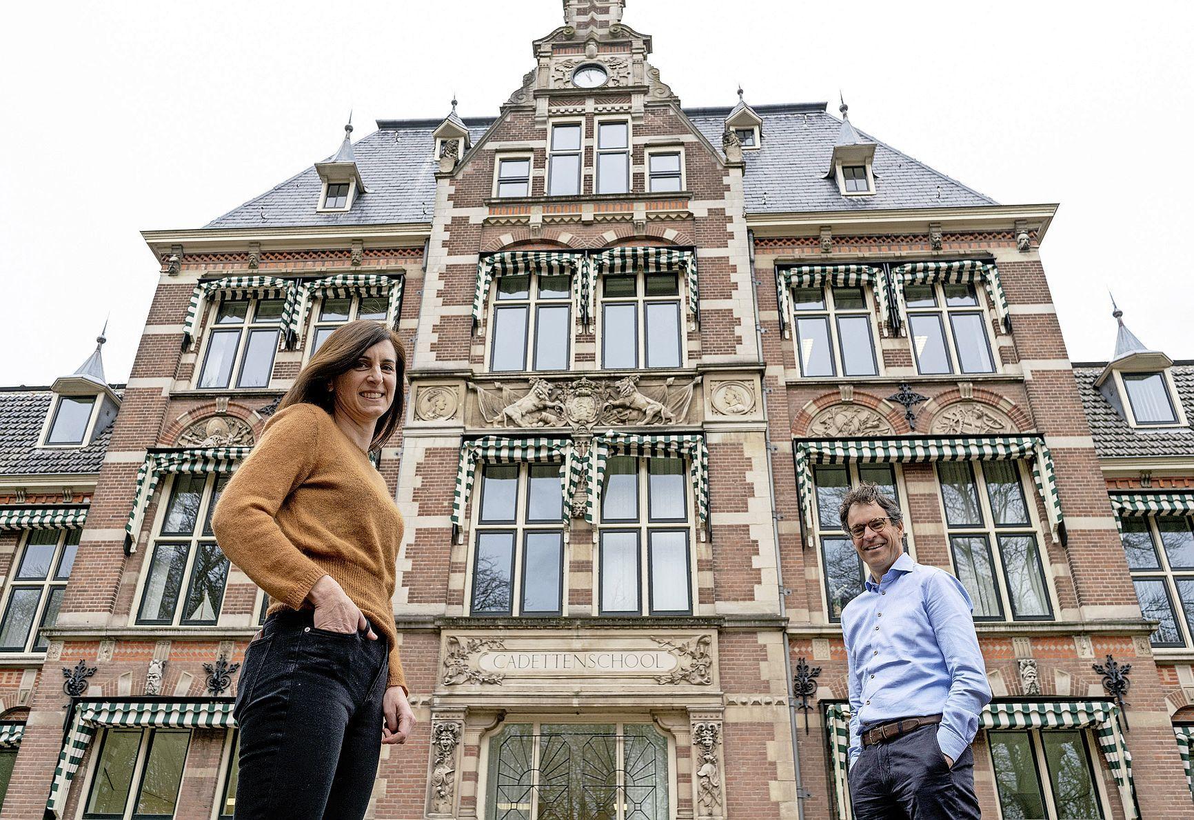 Noordwest Ziekenhuis slaat alarm. Aantal besmettingen in Noord-Holland Noord ligt ver boven landelijk gemiddelde. 'Coronapatiënten blijven komen'