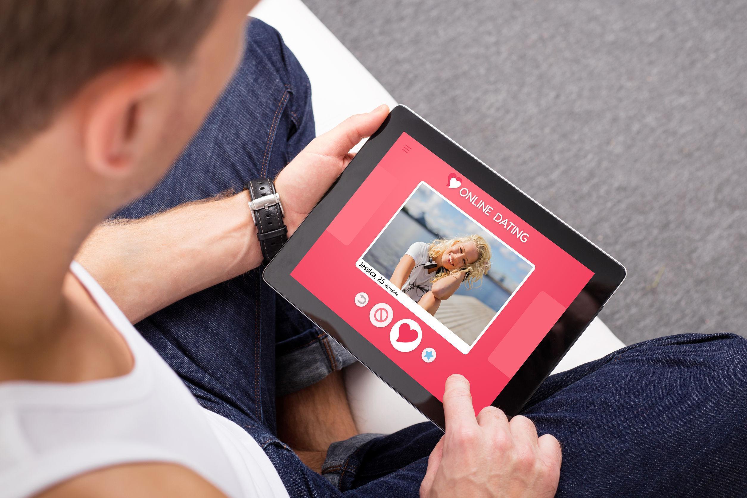 Wat kost de telegraaf online dating