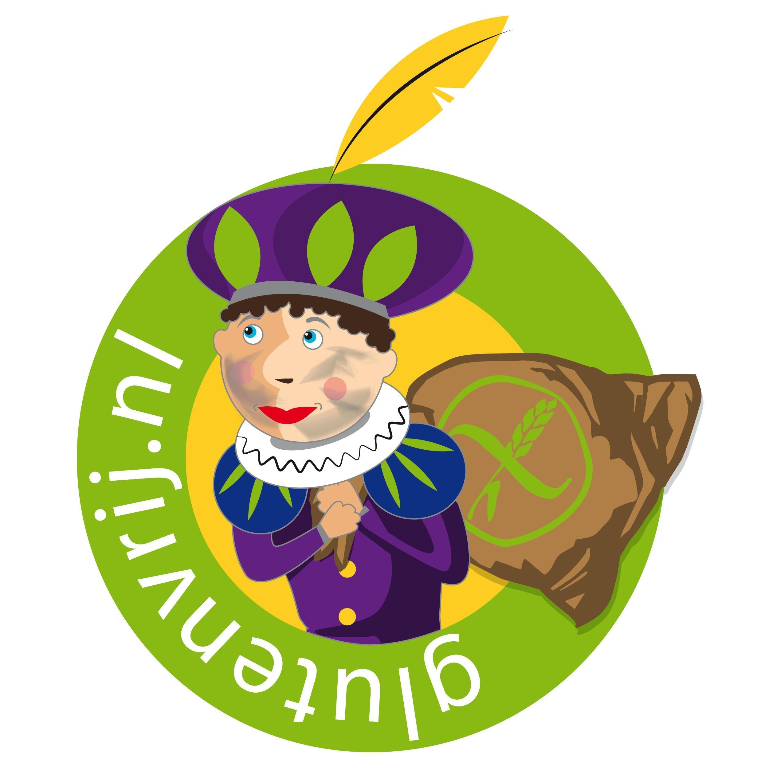 Glutenvrije Piet bezoekt intochten Andijk en Opmeer en Pietendorp in Enkhuizen